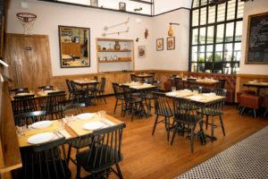 sala_ristorante_vuota