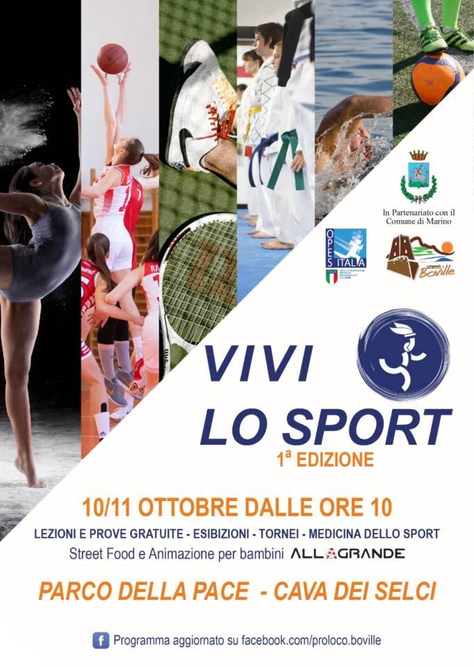 vivi_lo_sport_10_11_ottobre