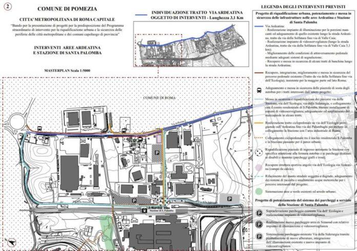 interventi_area_ardeatina_stazione_santa_palomba