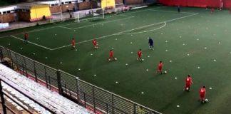 scuola_calcio_lupa_frascati