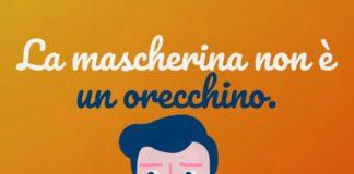 mascherina_no_orecchino