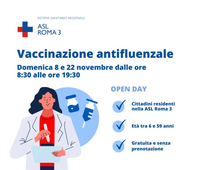 vaccinazione_antinfluenzale_8_22_11_al_rm_3