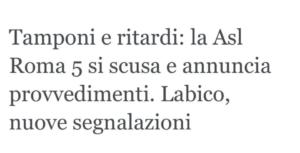 tamponi_ritardi_asl_rm_5_scusa