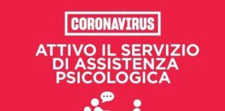 coronavirus_attivo_servizio_assistenza_psicologica