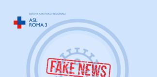 asl_rm_3_fake_news