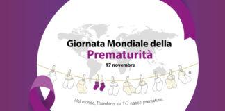 giornata_mondiale_prematurità