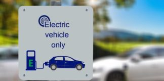 auto_elettriche