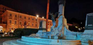 frascati_blu_monumento_caduti_20_11