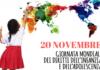 20_11_giornata_mondiale_diritti_bambini