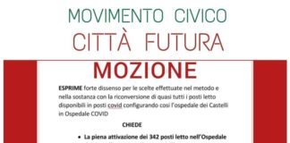 mozione_città_futura_noc