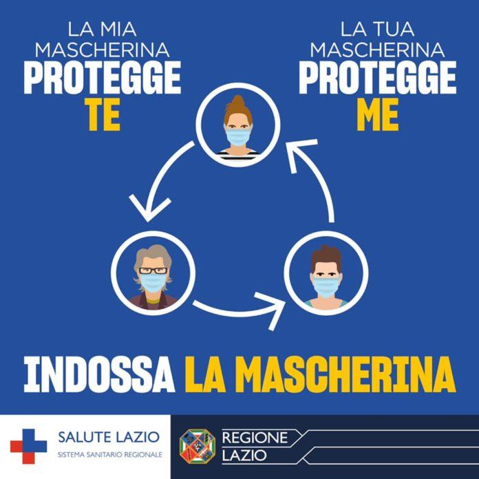 indossa_mascherina