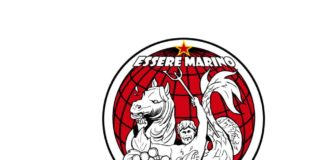 essere_marino