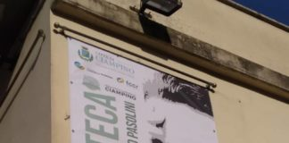 restyling_insegna_biblioteca_comunale_ciampino