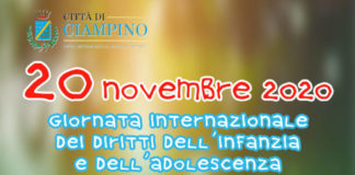 20_novembre_2020_ciampino
