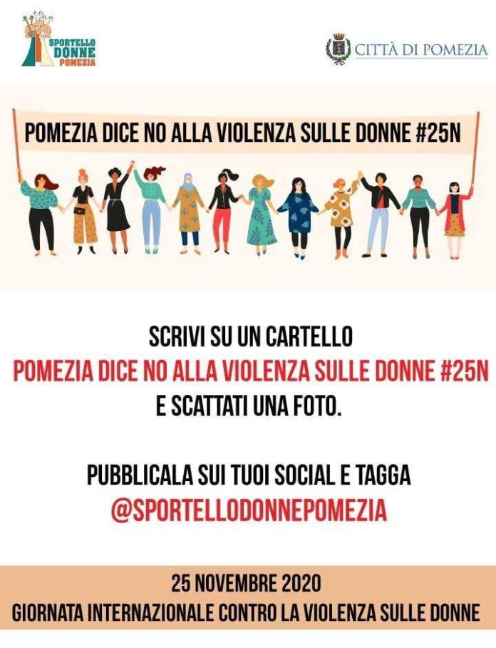 25_novembre_sportello