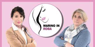 marino_in_rosa