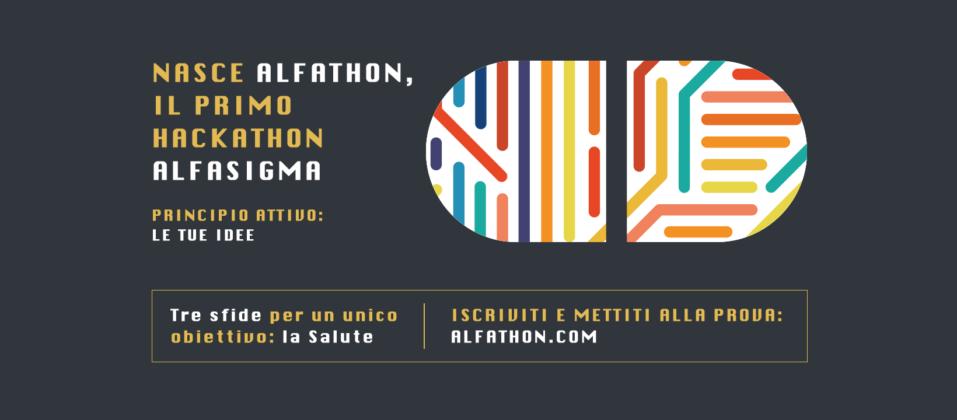 alfathon