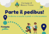 arriva_pedibus_rocca_priora