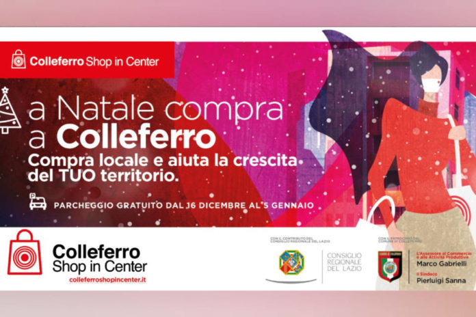 colleferro_shop_in_center