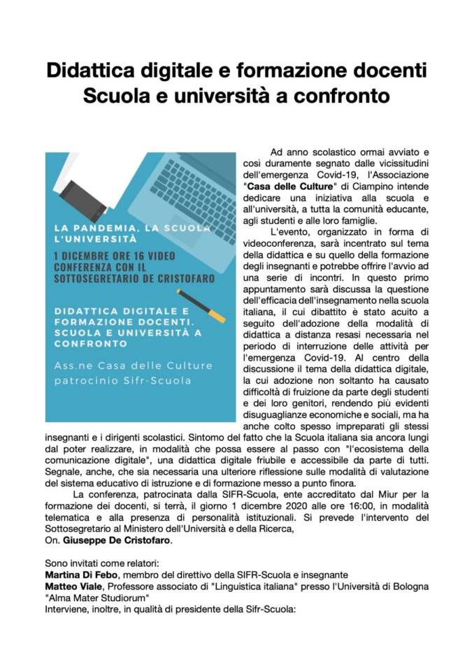 didattica_digitale