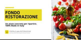 fondo_ristorazione