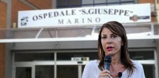 gabriella_de_felice_ospedale_marino
