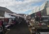 mercatino_castellano_lago