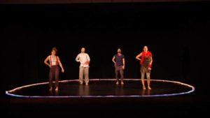 danza_realtà_pista_teatro