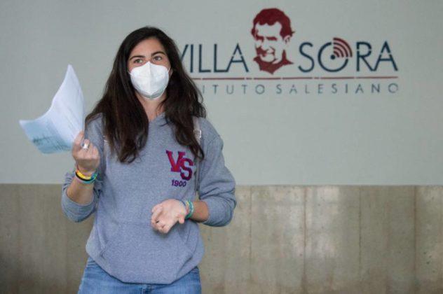villa_sora