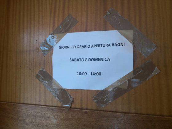 servizi_igienici_parcheggi_lago_albano