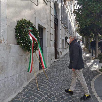galieti_comune_lanuvio_4_11