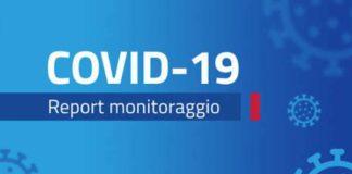 covid_19_report_monitoraggio