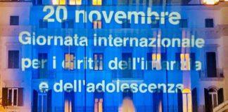 palazzo_consoli_blu_20_novembre_2020