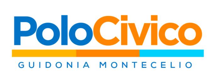 polo_civico_guidonia_montecelio