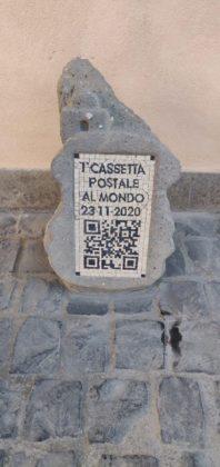 cassetta_postale