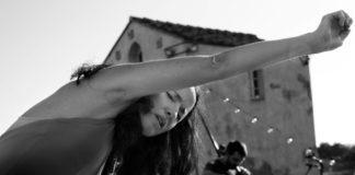 scivolo_fermat_tram_1_foto_pennatini