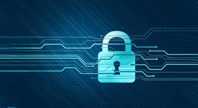 sicurezza_informatica