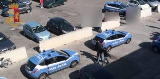 polizia_anzio