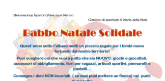 babbo_natale_solidale_marino