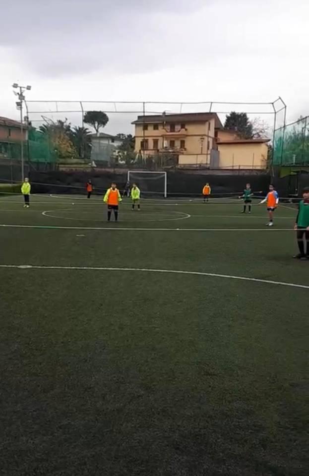 calcio_balilla_fc_frascati