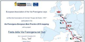diploma_franc