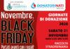ciampino_21_11_donazione_sangue