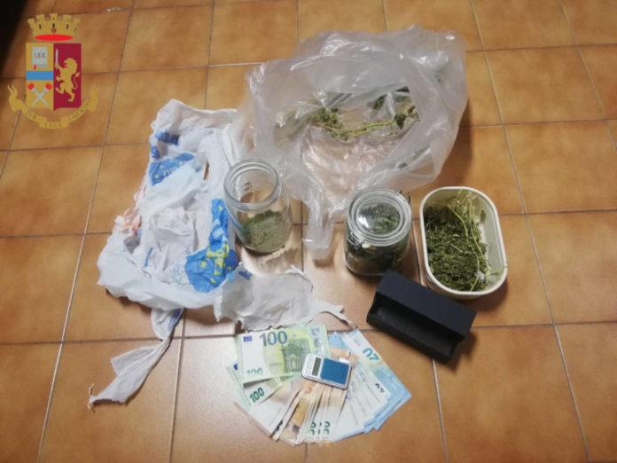 droga_civitavecchia