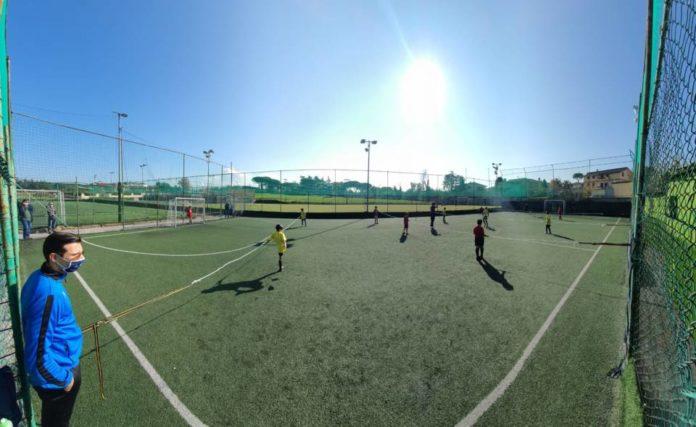 fc_frascati_calcio_balilla