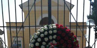 cimitero_lanuvio