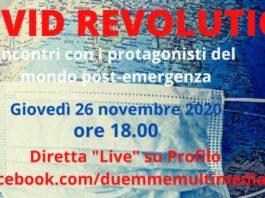 covid_revolution