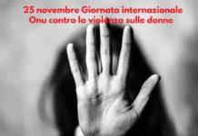italia_viva_giornata_contro_la_violenza_sulle_donne