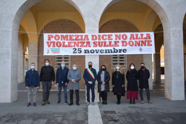 25_11_pomezia_dice_no_violenza_donne