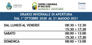 lanuvio_finanziamento_regionale_isola_ecologica