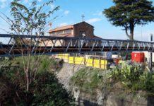 ponte_cisternole